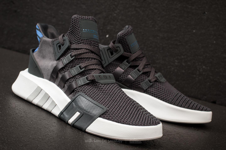 014505f58b7e Lyst - adidas Originals Adidas Eqt Bask Adv Carbon  Carbon ...
