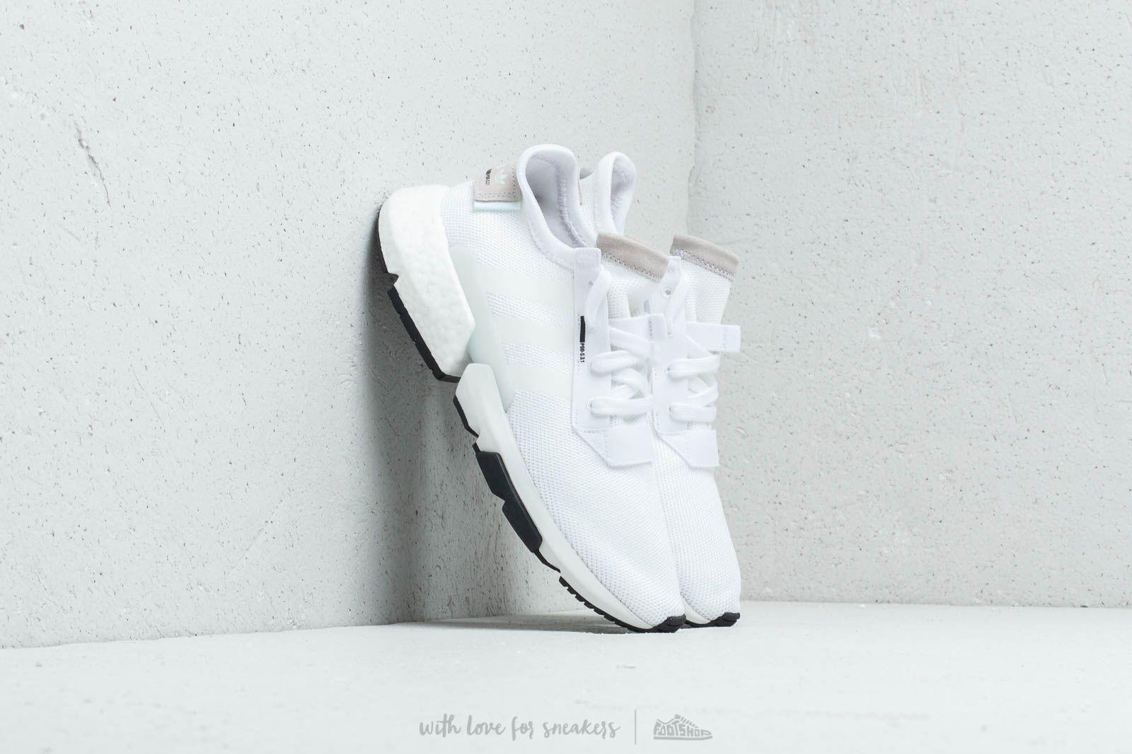newest f9231 6e433 adidas Originals