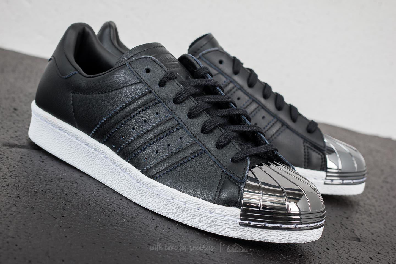 c1efd3e0f6 adidas-originals--Adidas-Superstar -80s-Metal-Toe-W-Core-Black-Core-Black-Ftw-White.jpeg