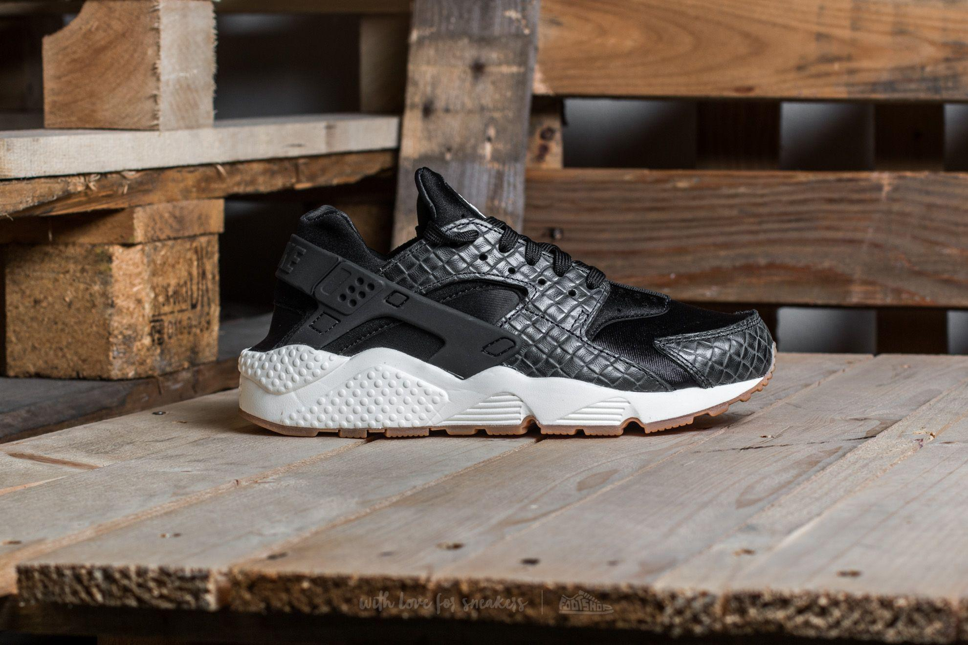 finest selection ee4ae 322ed Gallery. Previously sold at  Footshop · Women s Nike Air Huarache