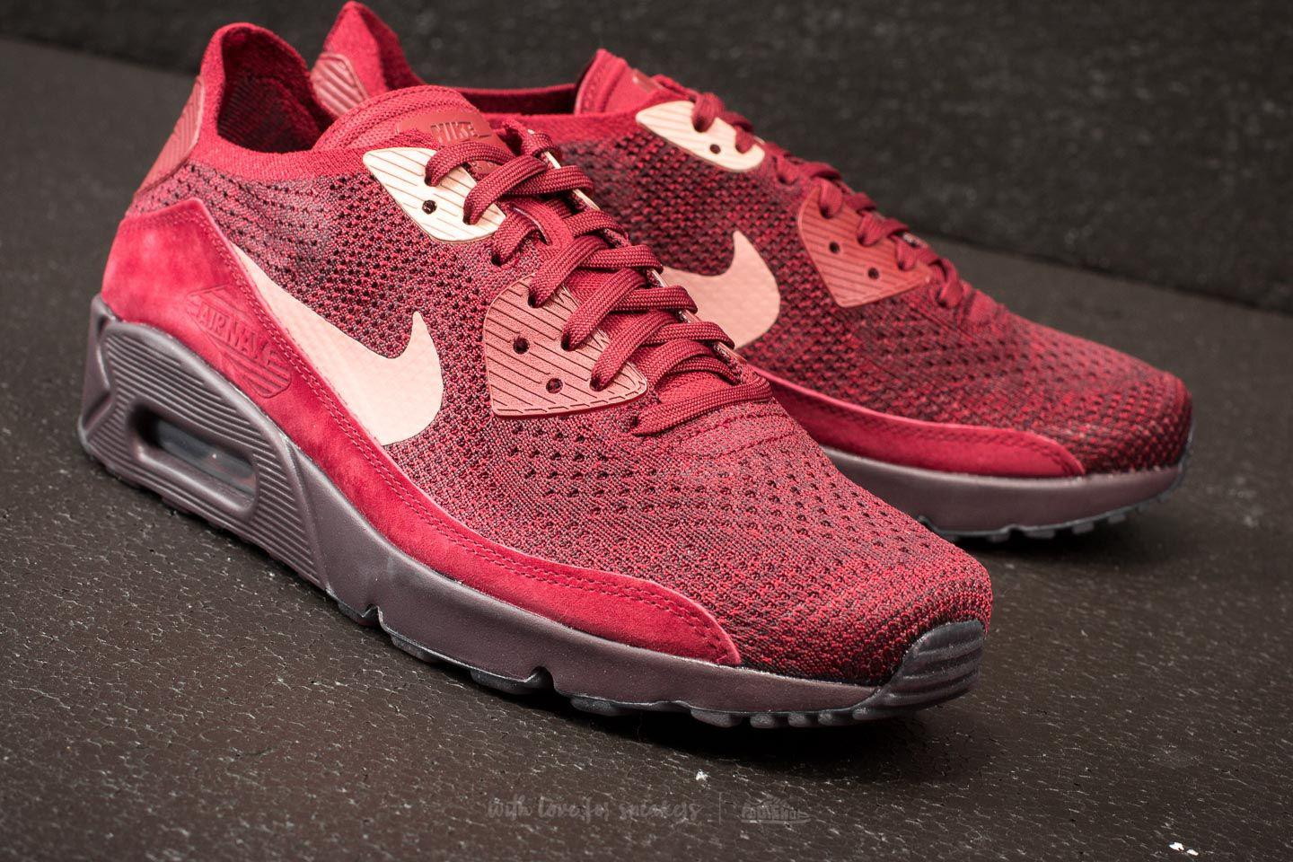 Gallery. Previously sold at  Footshop · Men s Air Max 90 Sneakers Men s Nike  ... 032c5292c6