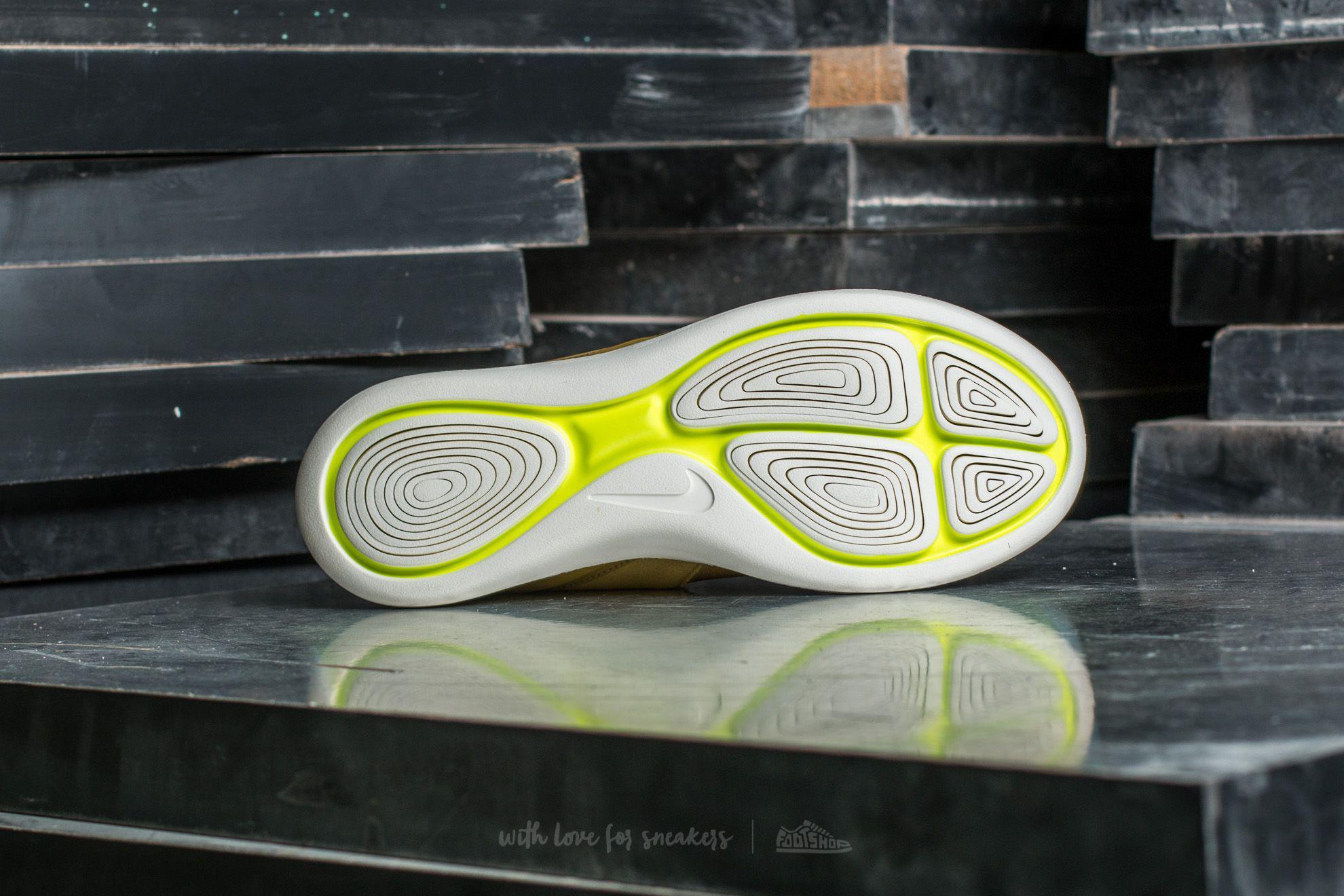 6e96ec0688b4 Gallery. Previously sold at  Footshop · Men s Merrell Bare Access Men s  Reebok Realflex Men s Nike ...