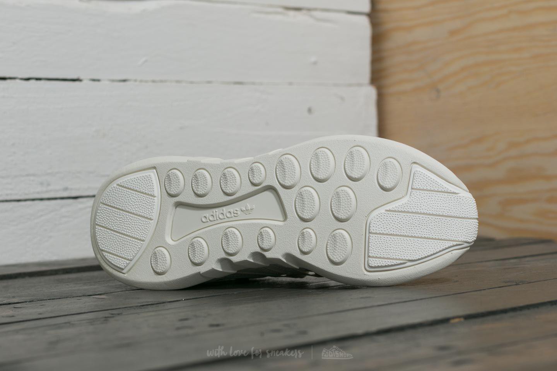 ece8490ecf3d20 Adidas Originals - Adidas Equipment Racing Adv W Off White  Off White  Core  Black. View fullscreen