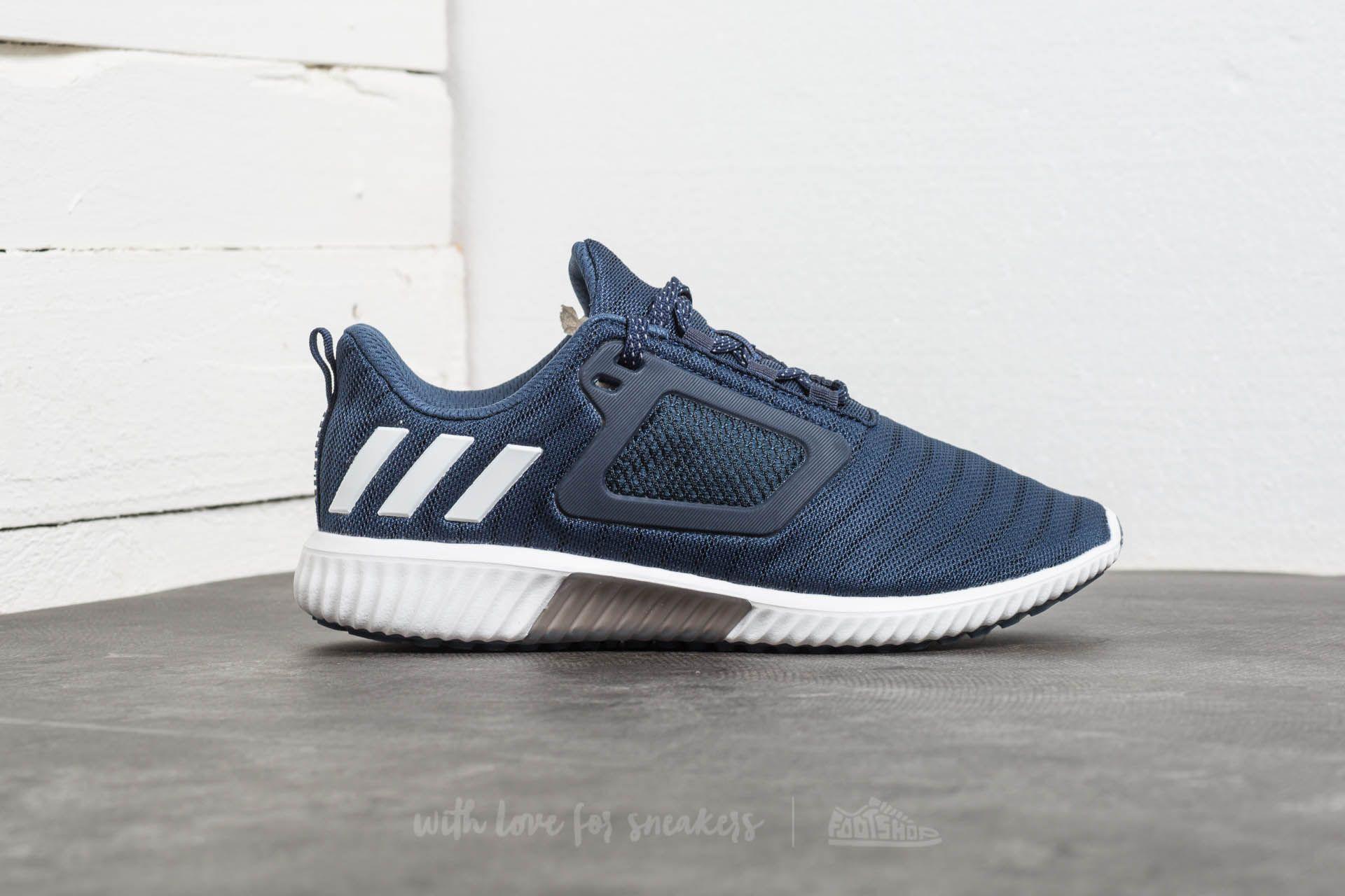 detailed look 3ef9a 42233 Lyst - adidas Originals Adidas Climacool Cw Collegiate Navy