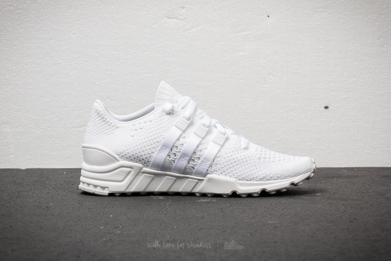 sports shoes da552 ca36c sweden nike lunarepic low flyknit grøn goblin 4aada d7dc3