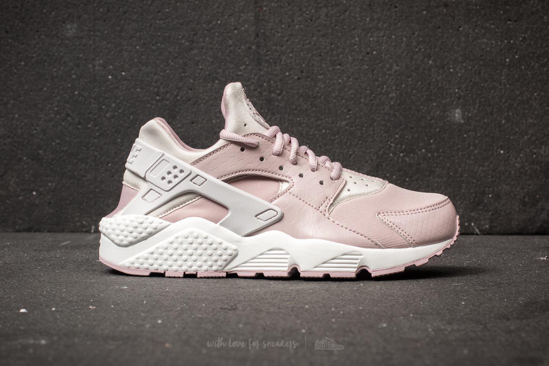 b8cb2235450b Gallery. Previously sold at  Footshop · Women s Nike Air Huarache ...