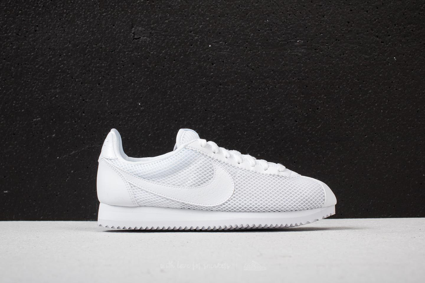 popular stores 702f3 73d06 nike cortez se gs Chaussure neutral olive