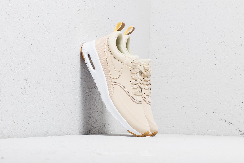big sale 12255 cfc3e Nike. Womens Air Max Thea ...