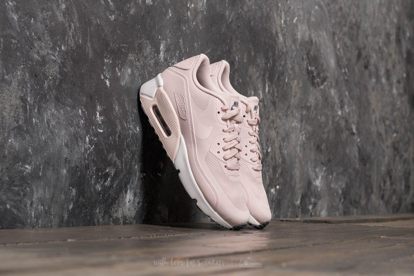 finest selection c4101 74022 Gallery. Previously sold at  Footshop · Women s Nike Air Max Women s Nike  Air Max