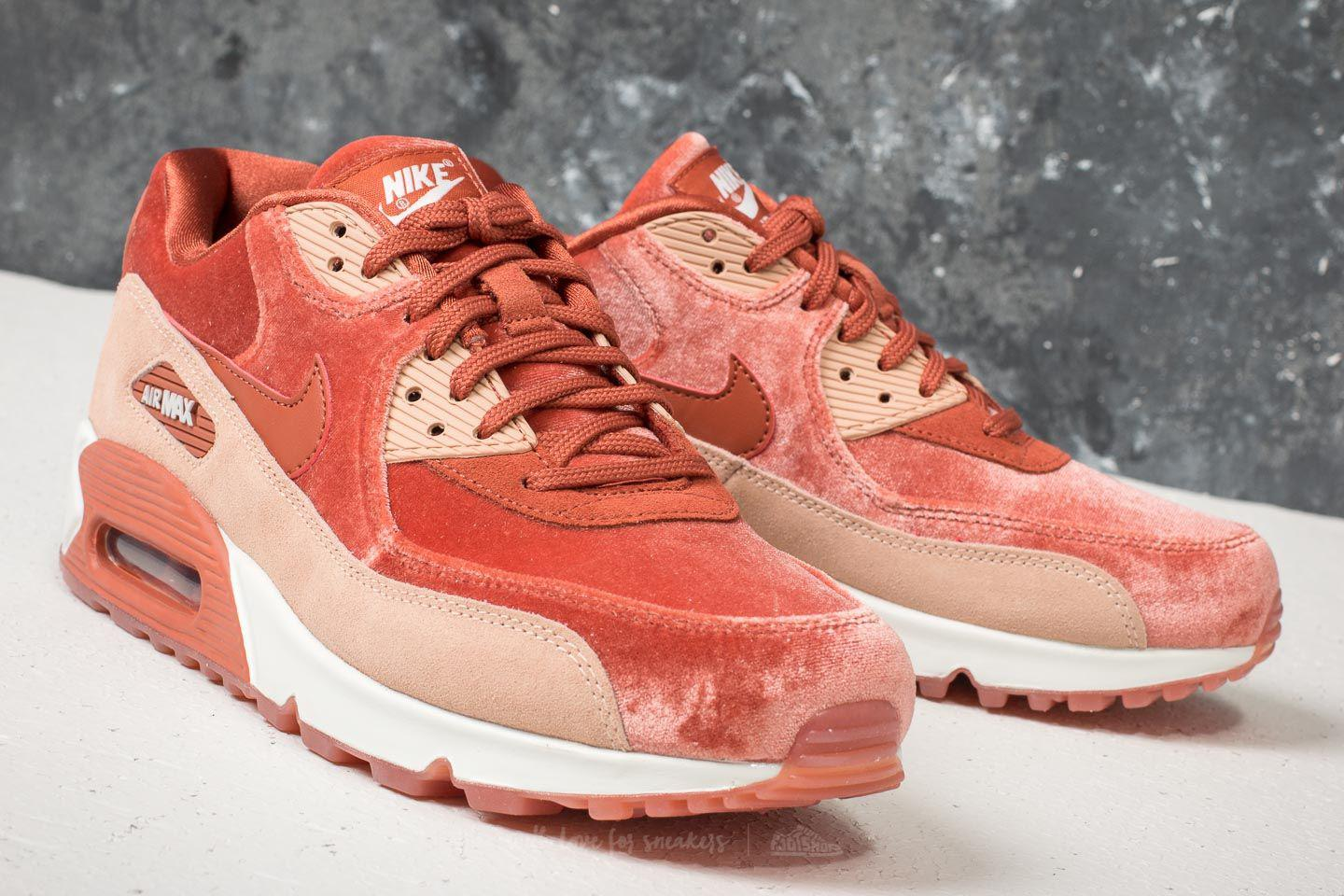 size 40 62573 cd75e Gallery. Previously sold at  Footshop · Women s Nike Air Max Women s Nike  Air Max 90