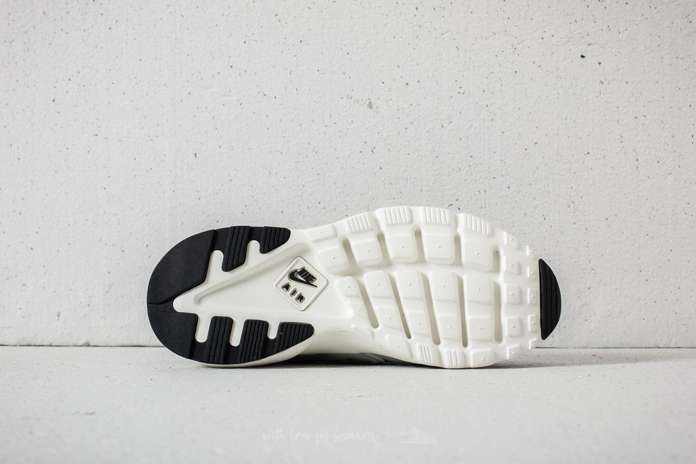 7977c87d9d39f Nike Air Huarache Run Ultra Se Light Pumice/ Sand-sail-black for Men ...