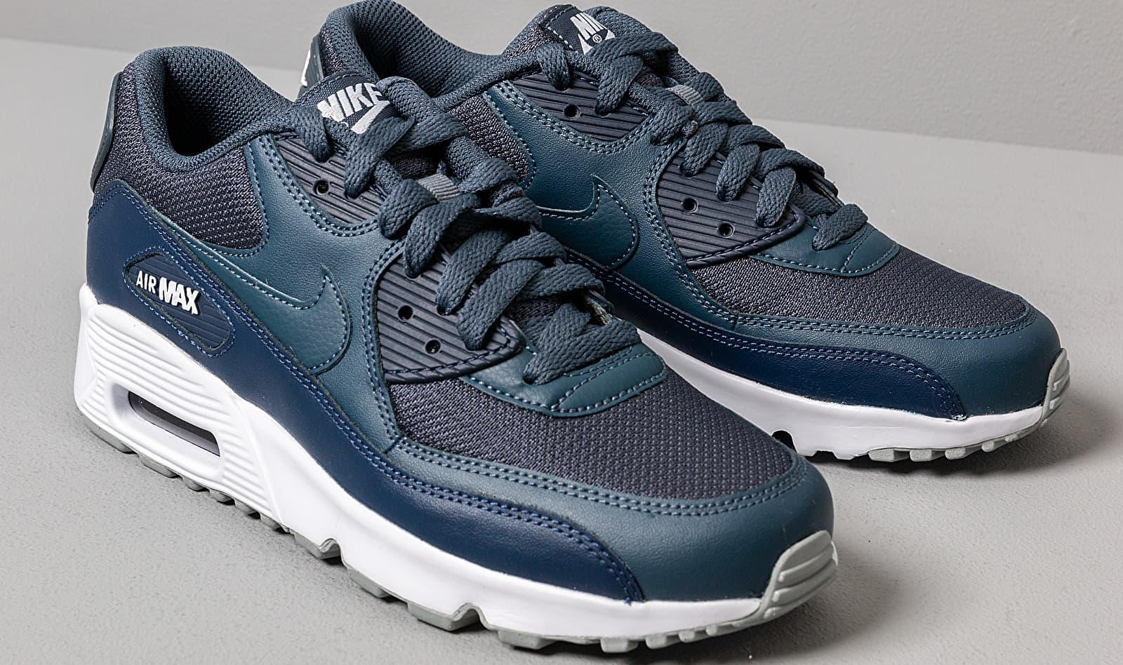 nike air max 98 zalando Cheap Nike Air Max Shoes | 1, 90, 95