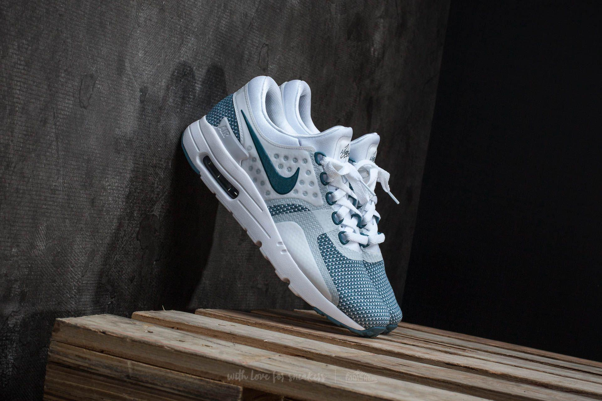 new concept 8b579 79945 Gallery. Previously sold at  Footshop · Women s Nike Air Max
