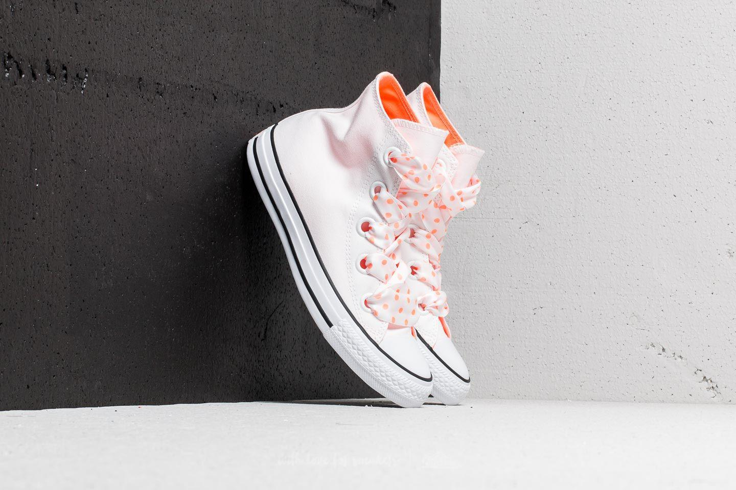 94c568c3e7aa Gallery. Previously sold at  Footshop · Women s Converse Chuck Taylor ...