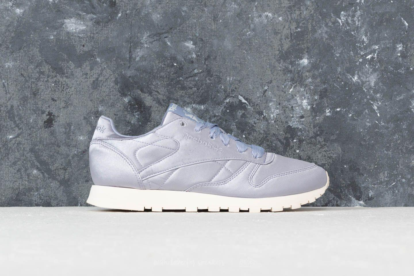 28ca65d9233 Gallery. Previously sold at  Footshop · Women s Reebok Classic Leather ...