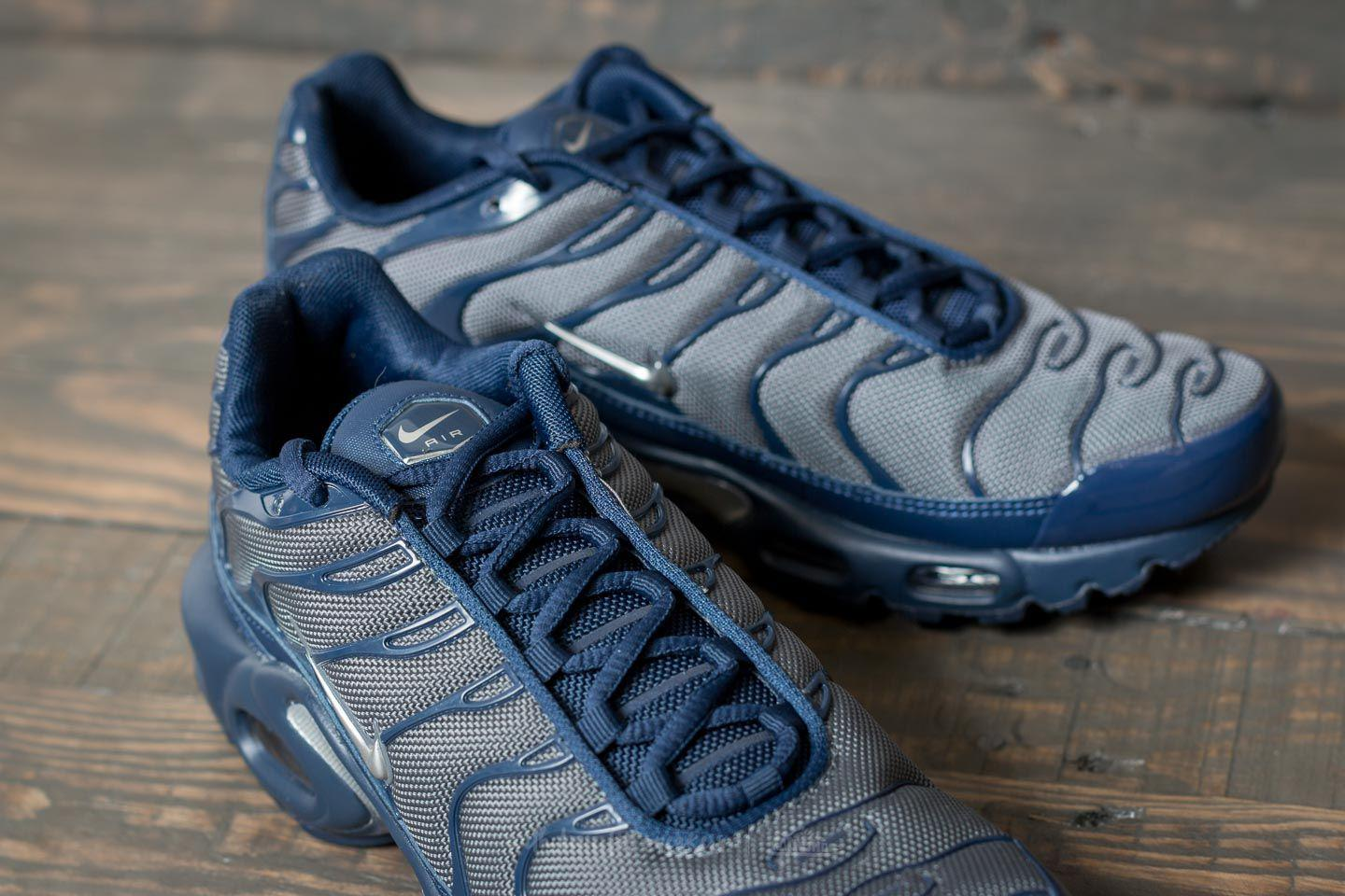 Gallery. Previously sold at  Footshop · Men s Nike Lunarcharge Men s Nike  Air Max Plus ... 6801d6c33