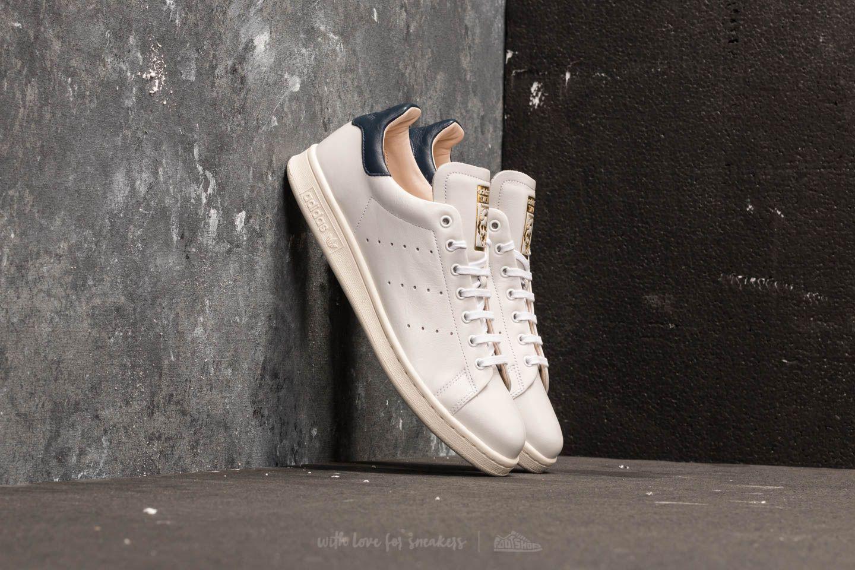 Adidas Gazelle W Off White/ Ftw White/ Off White footshop crema Sportivo Wg0ut36De