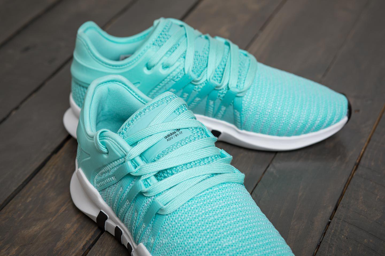 online store 5c025 70a85 Lyst - adidas Originals Adidas Eqt Racing Adv W Energy Aqua