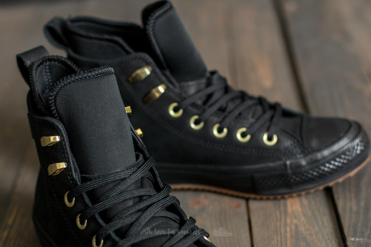 ed0e9f9a0d2ef4 Gallery. Previously sold at  Footshop · Women s Converse Chuck Taylor ...
