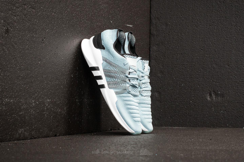 adidas Adidas EQT Racing ADV Primeknit W Ftw / Ftw / Blue Tint h2VEJl2v3H