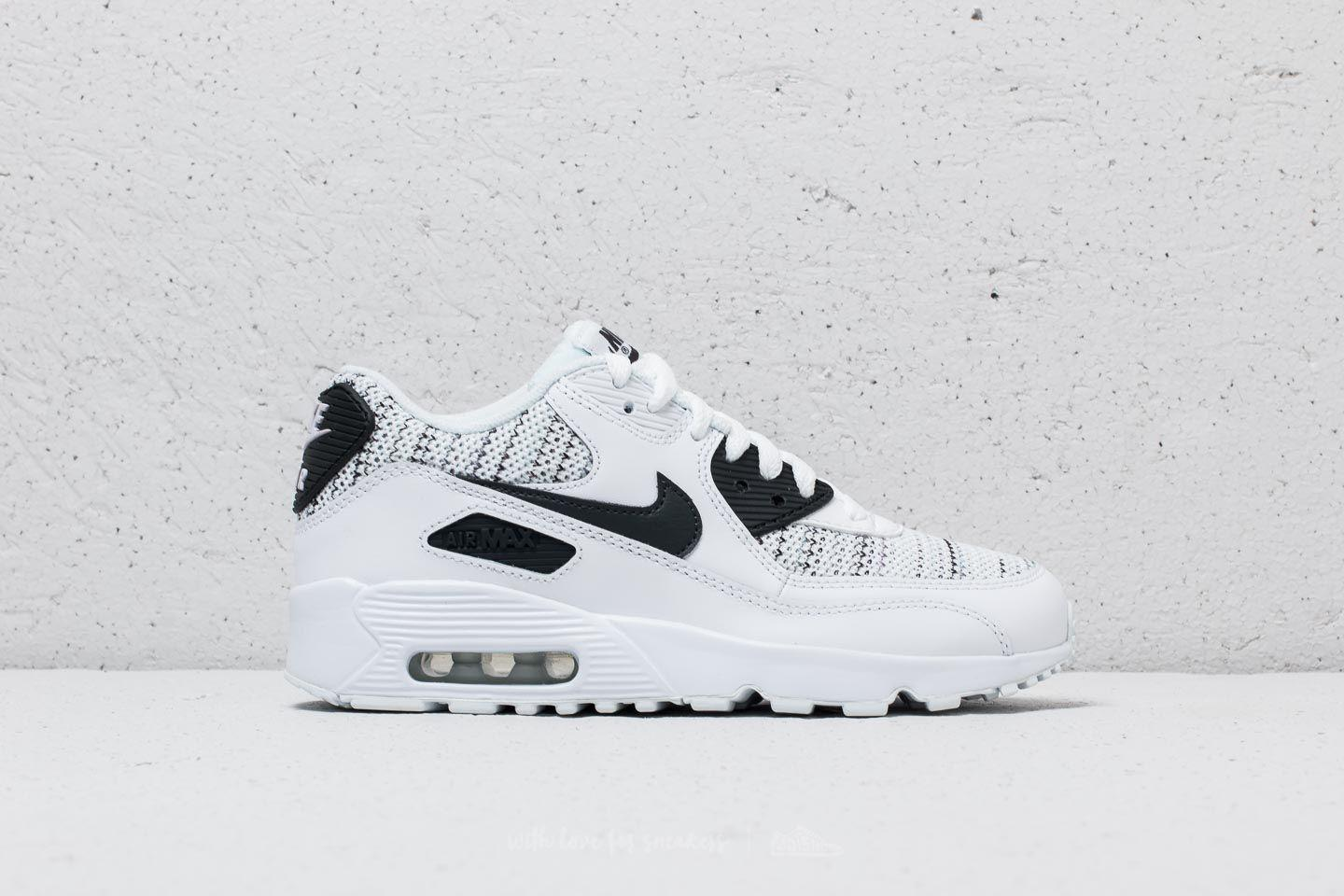 sports shoes 36d8b ada88 Gallery. Previously sold at  Footshop · Men s Air Max 90 Sneakers