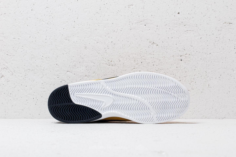 57d00c7fcb5 Lyst - Nike Sb Air Max Bruin Vapor Txt Yellow Ochre  Obsidian for Men