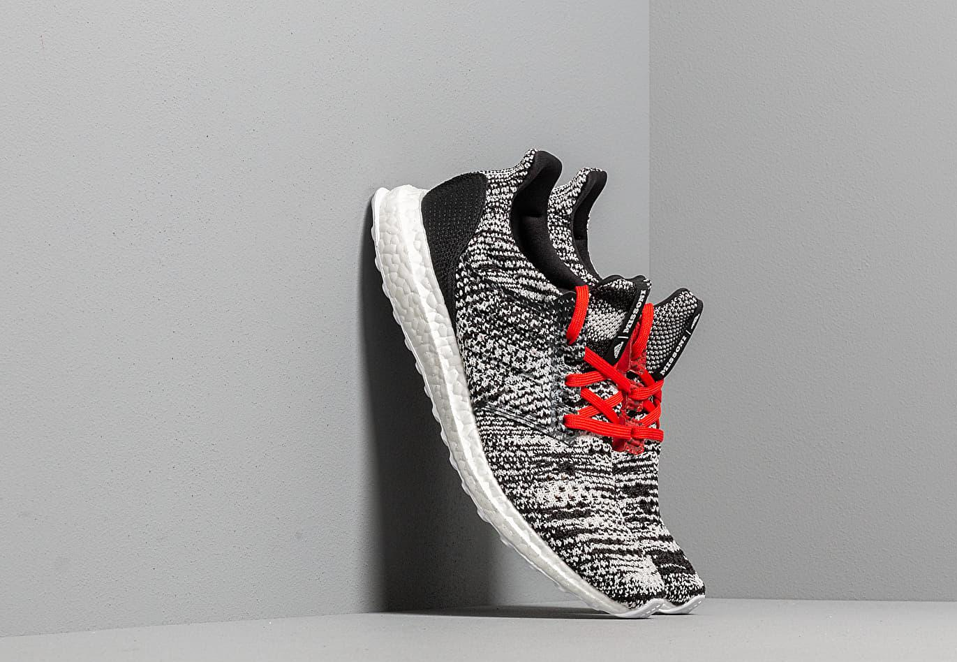 a49aa2bc069 adidas Originals. Men s Adidas X Missoni Ultraboost Clima Core Black  Ftwr  White  Active Red