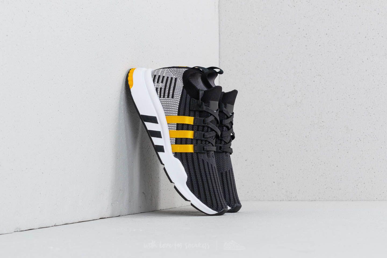 buy popular 8462d 4209b Lyst - adidas Originals Adidas Eqt Support Mid Adv Primeknit