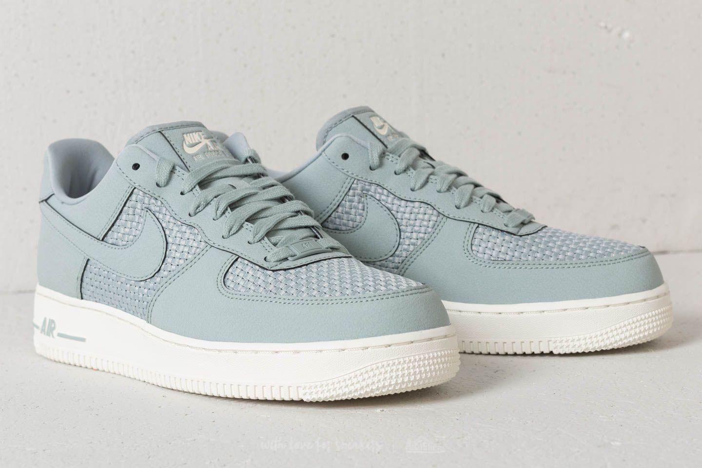 quality design d976a 72558 Nike Air Force 1 Low Light Pumice  Light Pumice-sail for Men - Lyst
