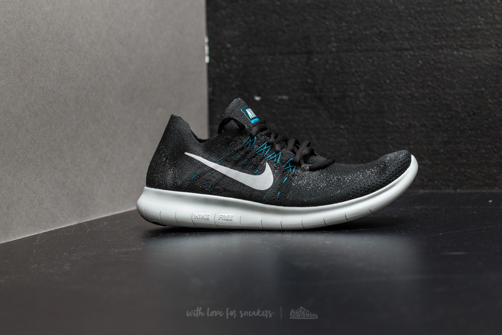 48a1031aa502e Gallery. Previously sold at  Footshop · Men s Nike Flyknit Men s Nike Free