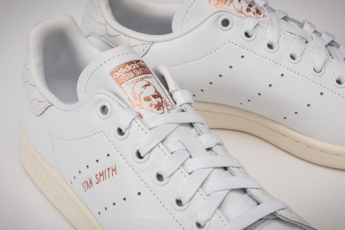 7ceae05603f2 Gallery. Previously sold at  Footshop · Women s Adidas Stan Smith ...