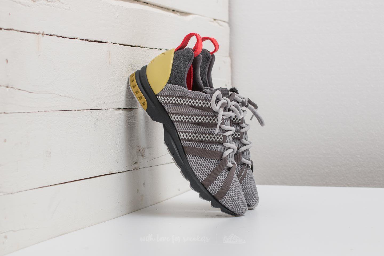 lyst footshop adidas consorzio twinstrike adistar comp / d / luce