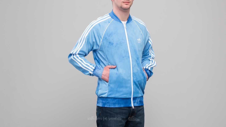 b1abafb03fc0 Lyst - adidas Originals Adidas X Pharrell Williams Hu Holi Superstar ...