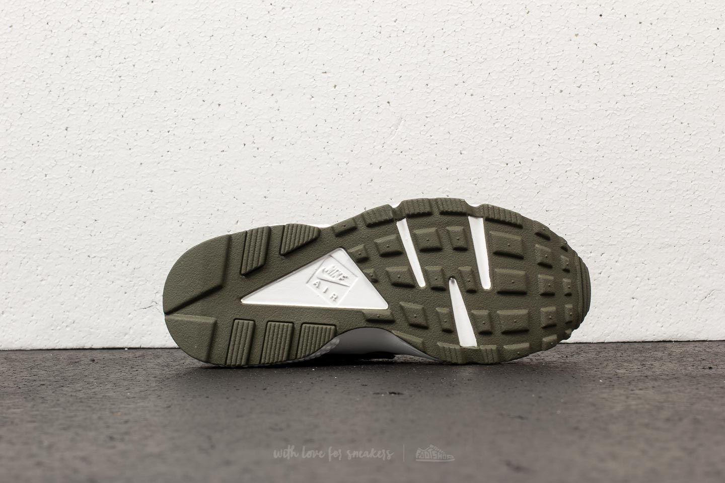 save off 6a4d2 01568 ... order gallery. previously sold at footshop womens nike air huarache  d0e40 f14e4