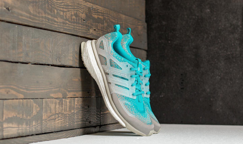 f2dff1baeca adidas Originals. Men s X Packer X Solebox Energy Boost S.e. Energy Blue   ...