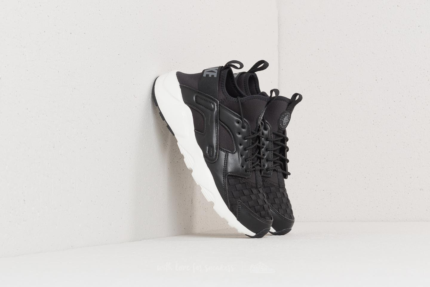 new styles 71042 38449 Gallery. Previously sold at  Footshop · Men s Nike Huarache