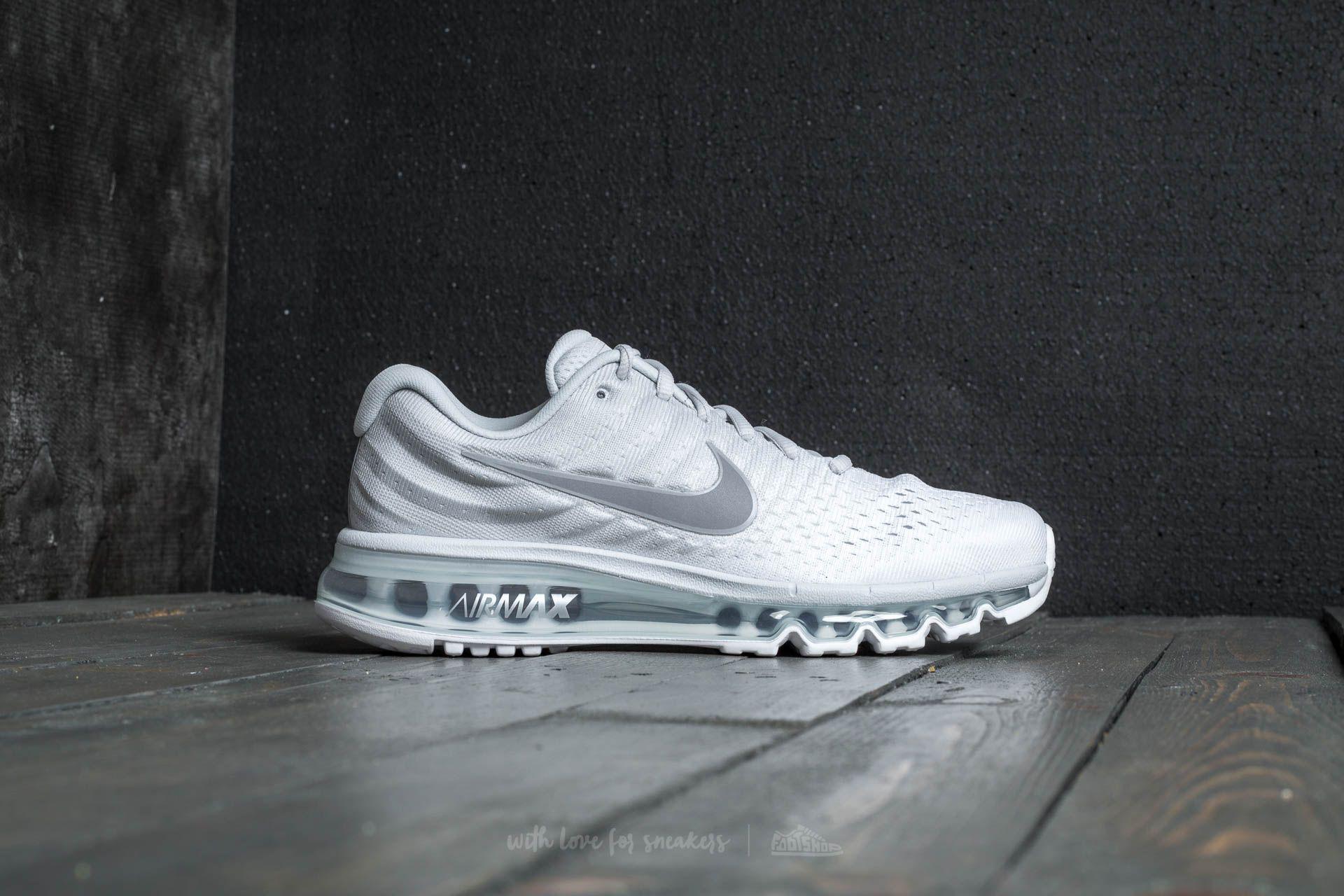 separation shoes 6164f 72928 nike air huarache weiß pure platinum jd
