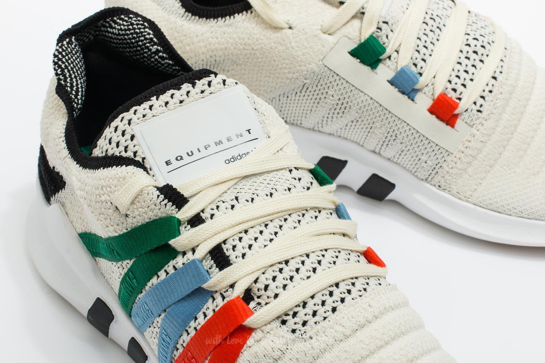 00c4e8b4c868 Lyst - adidas Originals Adidas Eqt Racing Adv Primeknit W Cream ...