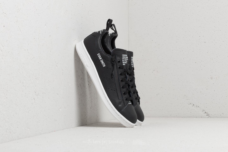competitive price d3304 1e9f4 footshop--Adidas-Consortium-X-Mita-Stan-Smith-Black-Black-White.jpeg