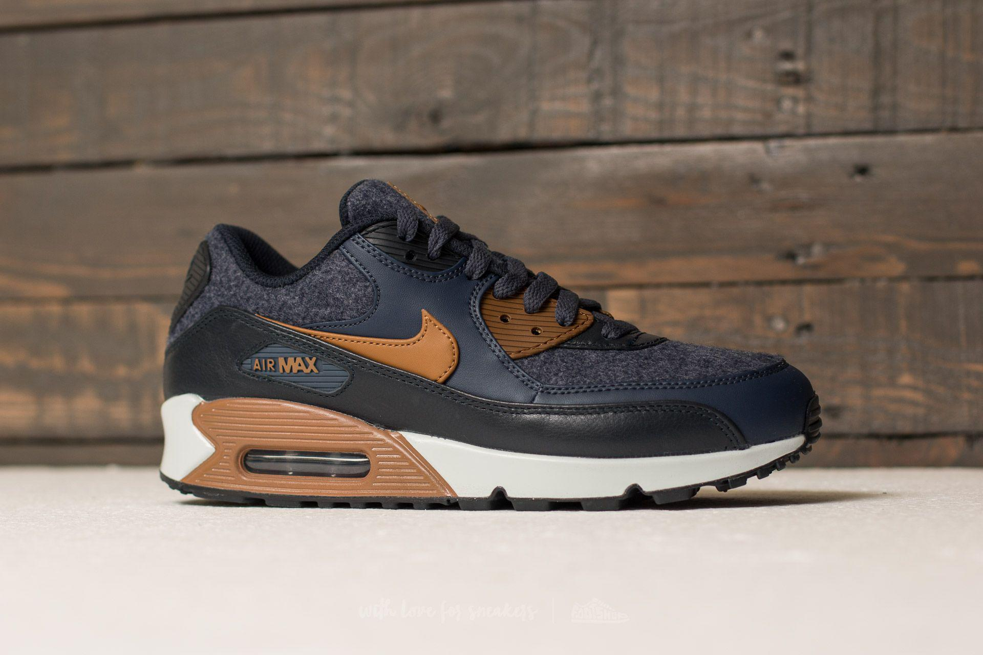 size 40 d1b51 1d7cb buy nike air max 90 ad94c 07059  get gallery. previously sold at footshop  mens air max 90 sneakers 067b9 fa3b3