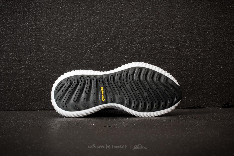 online store 13362 700da Lyst - Footshop Adidas Alphabounce Beyond W Grey Ftw White C