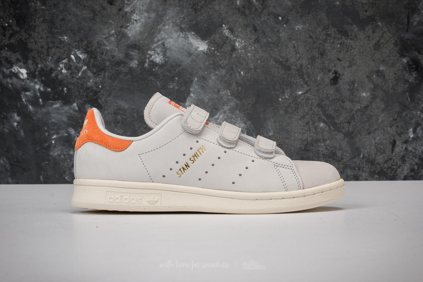 ee3f9b066f7e Gallery. Previously sold at  Footshop · Women s Adidas Stan Smith ...
