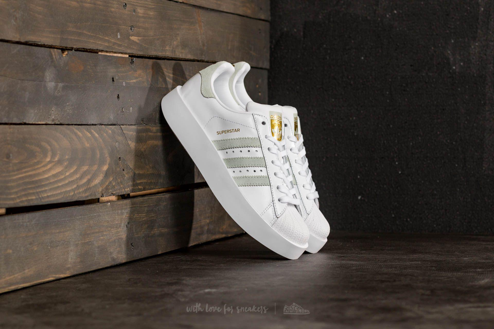 adidas superstars bold