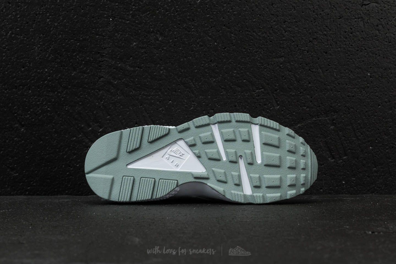 e2b8ec3525a01 Lyst - Nike Wmns Air Huarache Run Barely Grey  Light Pumice-white in ...