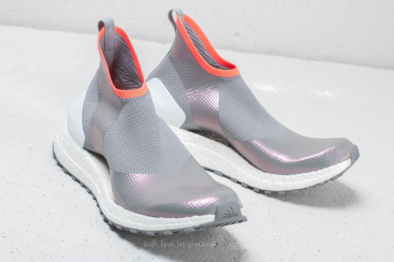 e6c9efac021b2 Lyst - Footshop Adidas X Stella Mccartney Ultraboost X All Terrain ...