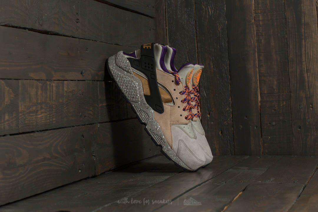 new styles 58edd 2eafb Gallery. Previously sold at  Footshop · Men s Nike Huarache