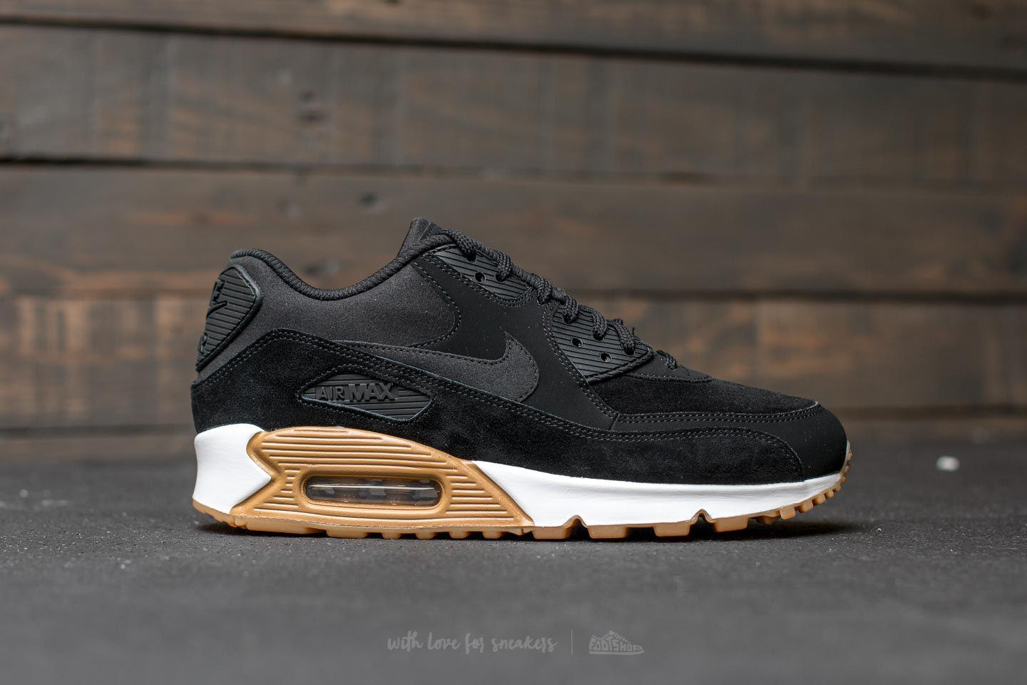 huge selection of a3517 c47d8 ... switzerland gallery. previously sold at footshop womens nike air max  womens nike air max 90
