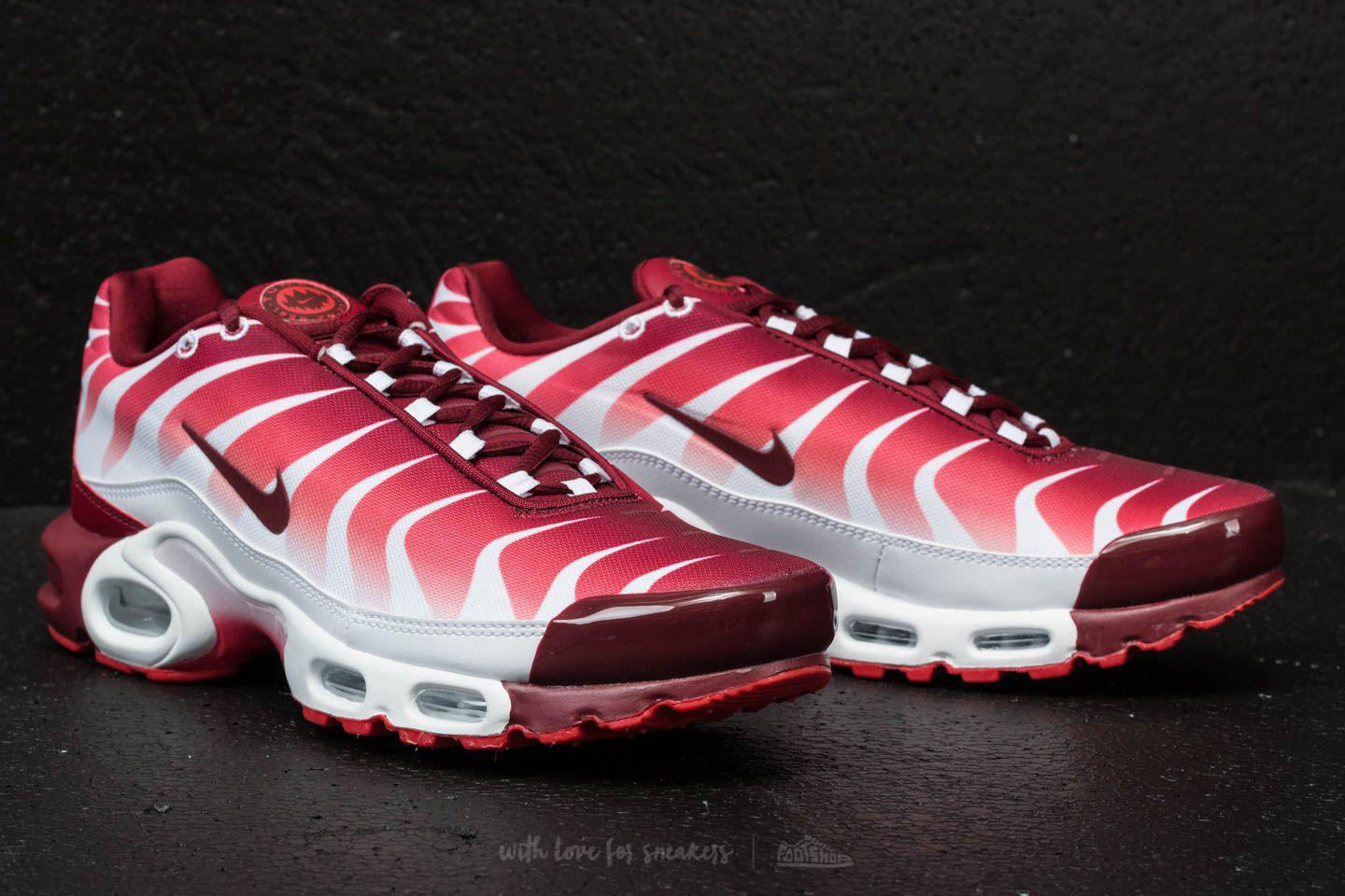 buy popular f8c18 26a96 discount all red air max tn 6465a 6e99a