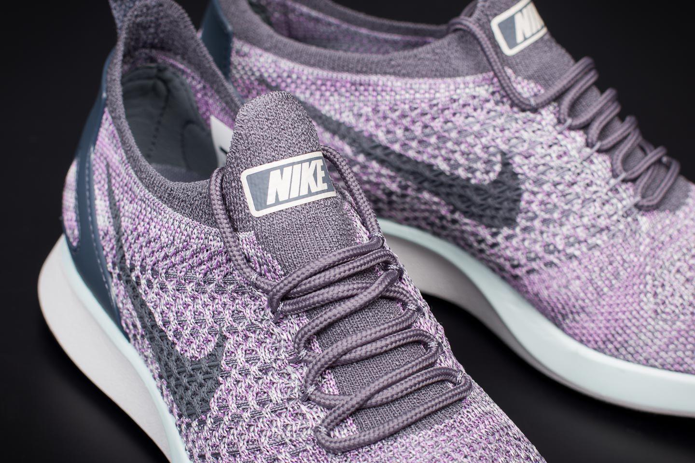Lyst Nike W Air Zoom Mariah Flyknit Flyknit Flyknit Racer Light Carbon/ Light b3ddb8