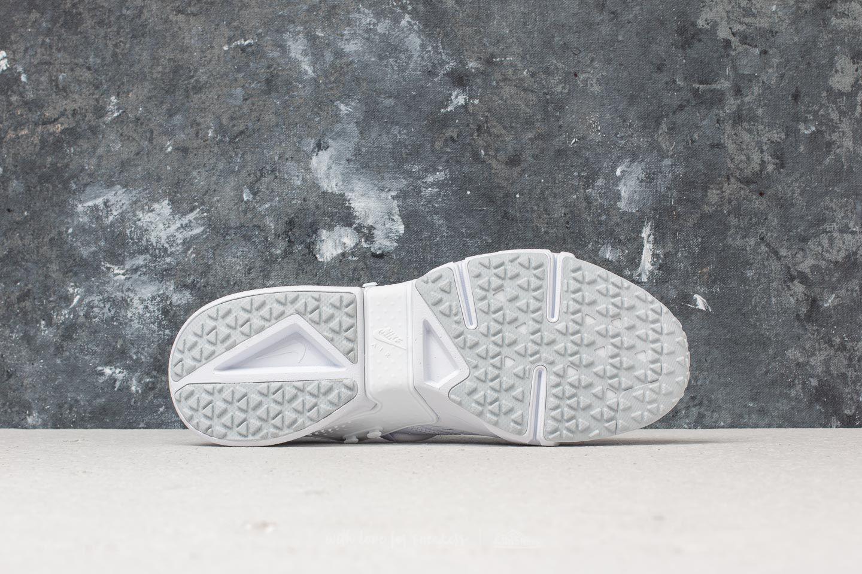 reputable site 900c5 d55c3 Lyst - Nike Air Huarache Drift Br White  Pure Platinum in White for Men